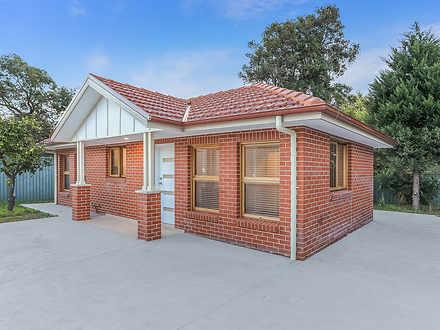 1/75 Albert Road, Strathfield 2135, NSW House Photo