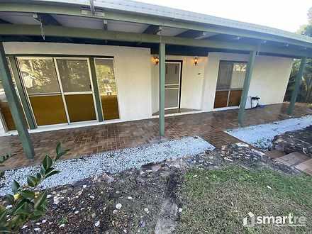 102 Ishmael Road, Camira 4300, QLD House Photo