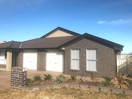 34B Lansdowne Drive, Dubbo 2830, NSW Duplex_semi Photo