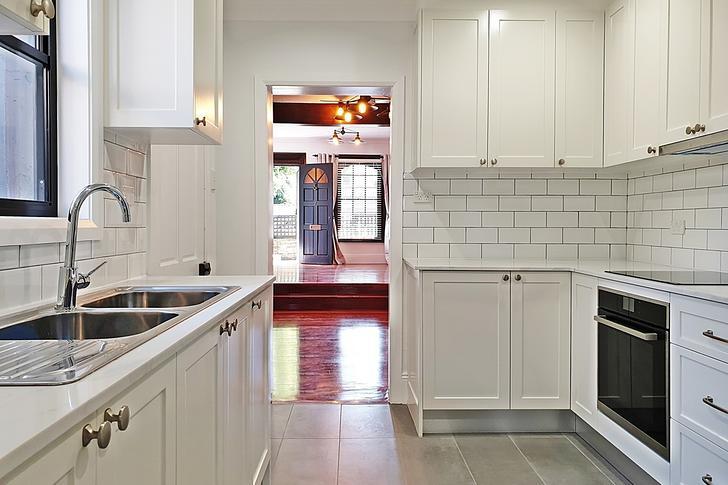 7 Hearn Street, Leichhardt 2040, NSW House Photo