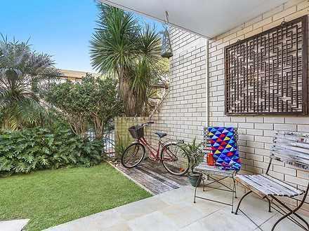 42/10 Goodwin Street, Narrabeen 2101, NSW Apartment Photo