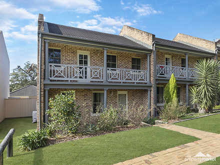 4/11 Wagners Place, Mardi 2259, NSW House Photo