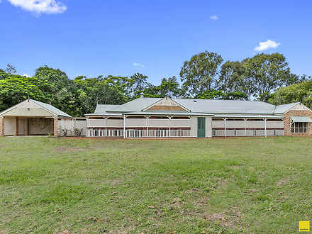 1370 New Cleveland Road, Chandler 4155, QLD House Photo