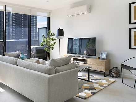 1404/250 City Road, Southbank 3006, VIC Apartment Photo