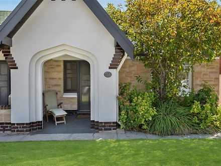 13A Mary Street, Glenelg North 5045, SA House Photo