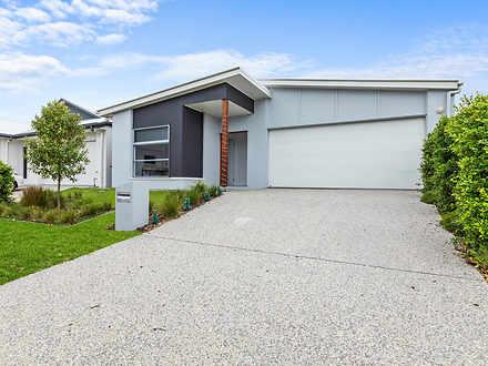 44 Birchgrove Circuit, Baringa 4551, QLD House Photo