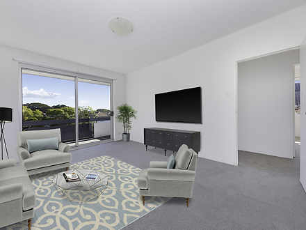 5/33 Botany Street, Randwick 2031, NSW Apartment Photo