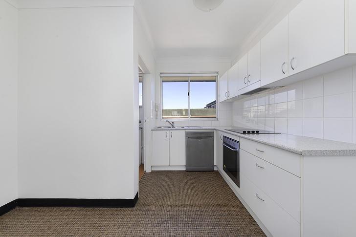 5/33 Botany Street, Randwick 2031, NSW Apartment Photo
