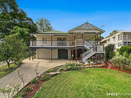 41 Bowman Parade, Bardon 4065, QLD House Photo