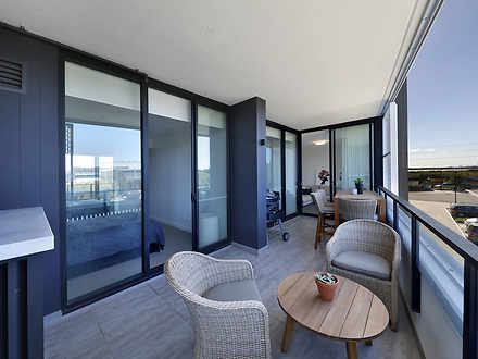104/1 Foreshore Boulevard, Woolooware 2230, NSW Apartment Photo