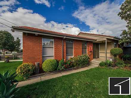6 Cawood Drive, Sunshine West 3020, VIC House Photo
