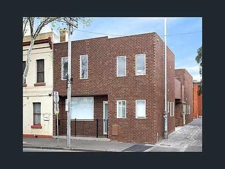117 Princes Street, Carlton 3053, VIC House Photo