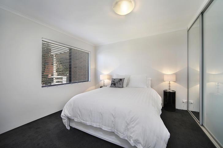 4/18 Ocean Street, Cronulla 2230, NSW Apartment Photo
