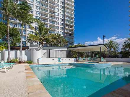 Burleigh Heads 4220, QLD Unit Photo