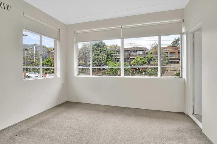 5/544 Willoughby Road, Willoughby 2068, NSW Apartment Photo