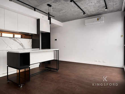 714/154 Cremorne Street, Cremorne 3121, VIC Apartment Photo
