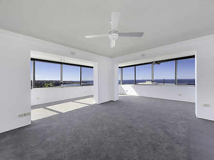 6/204 Beach Street, Coogee 2034, NSW Apartment Photo