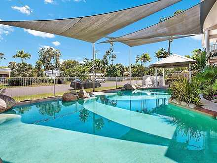 7/1 Pecten Avenue, Port Douglas 4877, QLD Apartment Photo