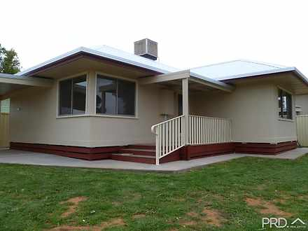 2A Pine Street, Red Cliffs 3496, VIC House Photo