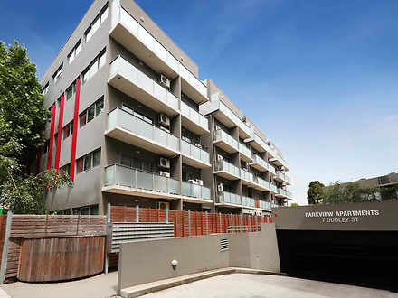 203/7 Dudley Street, Caulfield East 3145, VIC Apartment Photo