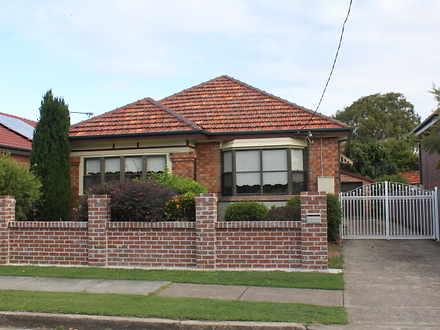 121 Jenner Parade, Hamilton South 2303, NSW House Photo