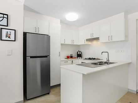 11/22-24 Shackel Avenue, Brookvale 2100, NSW Apartment Photo