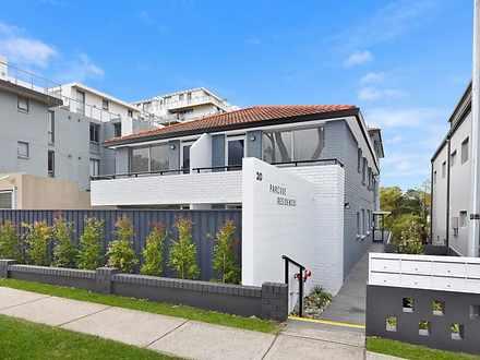 7/20 Rhodes Street, Hillsdale 2036, NSW Apartment Photo