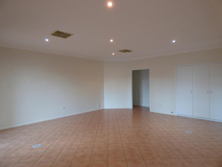 2 Felicity Court, Roma 4455, QLD House Photo