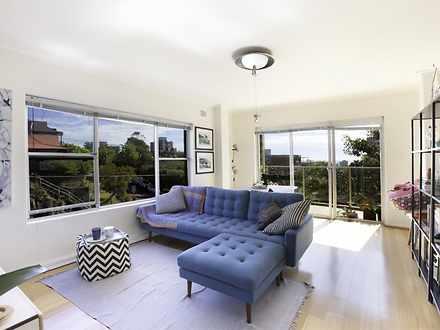 1/123 Sydney Road, Fairlight 2094, NSW Apartment Photo