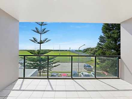 18/4 Bank Street, Wollongong 2500, NSW Apartment Photo