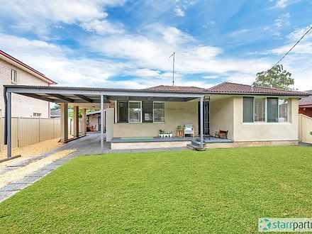 25 Bradley Road, South Windsor 2756, NSW House Photo