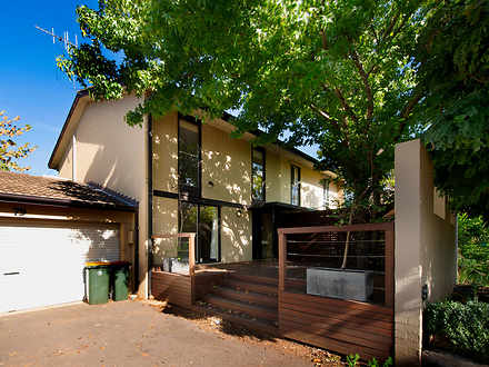 79 Theodore Street, Curtin 2605, ACT House Photo