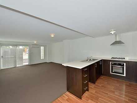 1/14 Cottage Street, Mandurah 6210, WA Unit Photo
