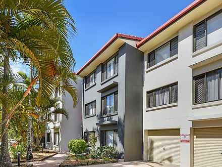 2/15 Woomba Place, Mooloolaba 4557, QLD Apartment Photo