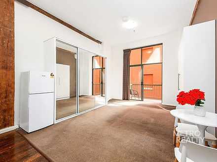513/243 Pyrmont Street, Pyrmont 2009, NSW Apartment Photo