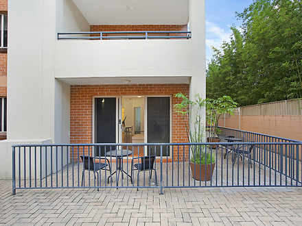 3/75-79 Coogee Bay Road, Coogee 2034, NSW Apartment Photo
