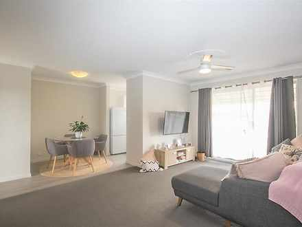 4/78 French Street, Coorparoo 4151, QLD Apartment Photo