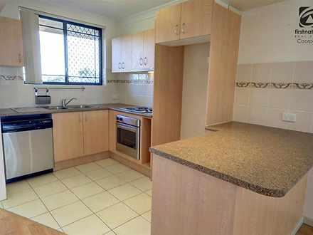 2/5 View Street, Coorparoo 4151, QLD Apartment Photo
