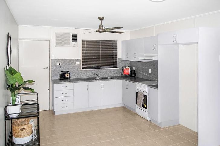 14A Weaver Street, Heatley 4814, QLD House Photo