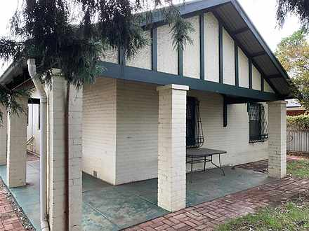13 Wright Street, Edwardstown 5039, SA House Photo