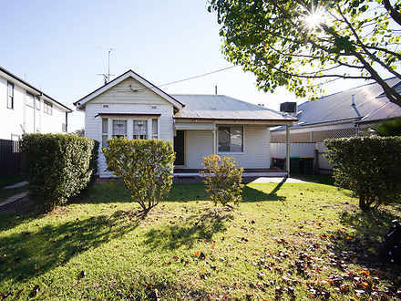 18 Morundah Street, Wagga Wagga 2650, NSW House Photo