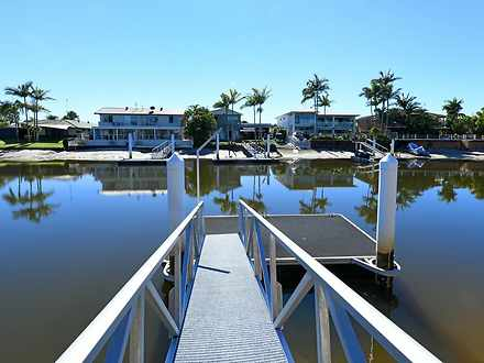 11B Admirals Court, Mooloolaba 4557, QLD Townhouse Photo