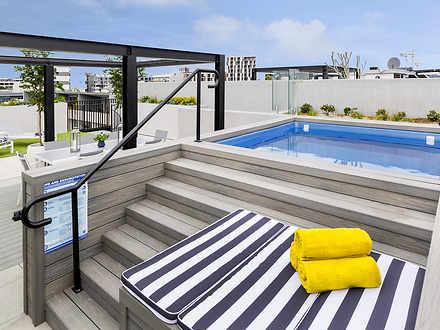 5.05/830 Elizabeth Street, Waterloo 2017, NSW Apartment Photo