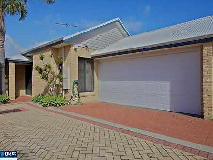 2/44 Scalby Street, Doubleview 6018, WA House Photo