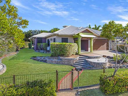 224 Riverside Boulevard, Douglas 4814, QLD House Photo