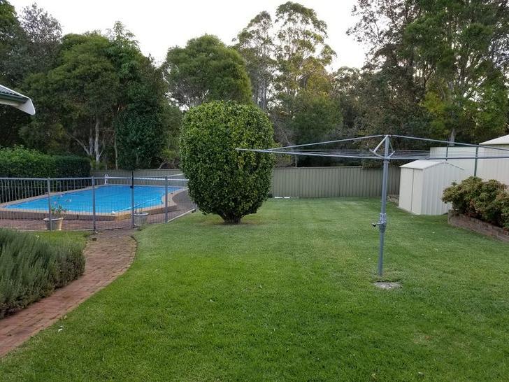 9 Ward Street, Eastwood 2122, NSW Flat Photo