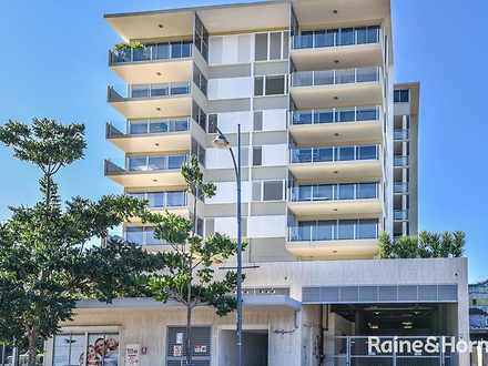 21/12 Baker Street, Gosford 2250, NSW Unit Photo
