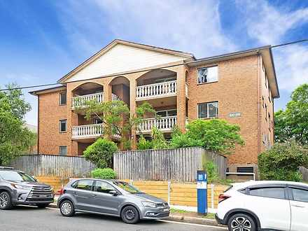 8/54-56 Wentworth Road, Strathfield 2135, NSW Apartment Photo