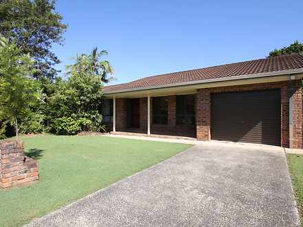 99 Chickiba Drive, East Ballina 2478, NSW House Photo