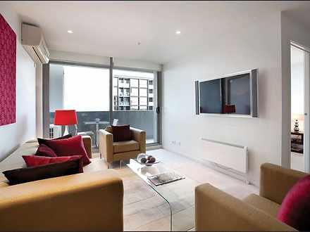 1714/8 Dorcas Street, South Melbourne 3205, VIC Apartment Photo